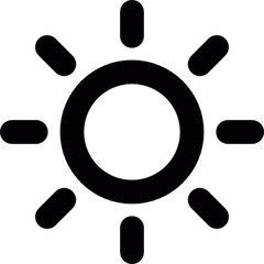 Kamerplanten volle zon